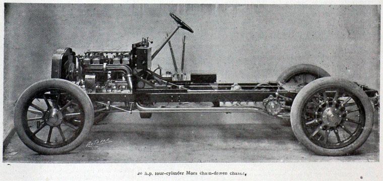 Im1906v3Auto-Mors1.jpg