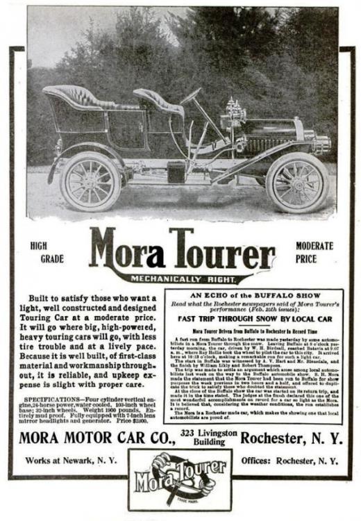 Mora-1907.jpg