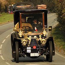 Mors_16HP_Limousine_1902.JPG