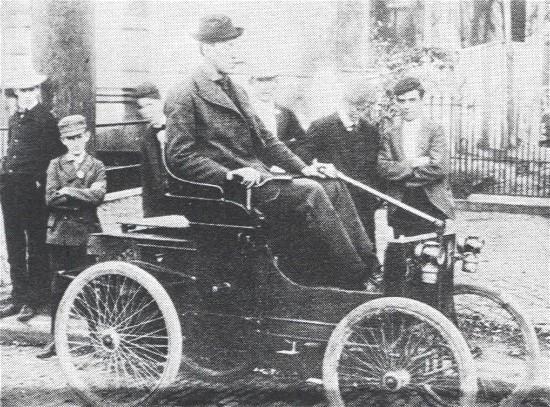 Okey-1898.jpg