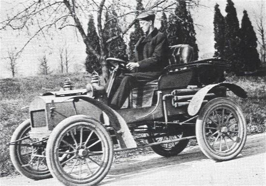 Okey-1904.jpg