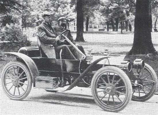 Okey-1905.jpg