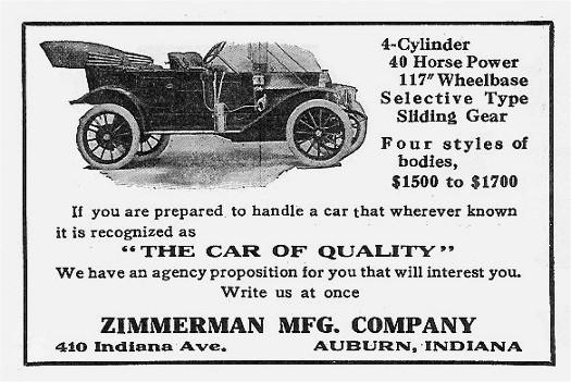 Zimmerman-1911-2.jpg