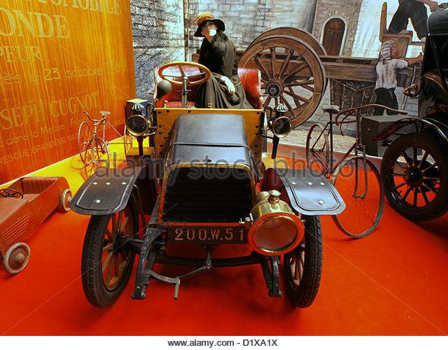 automobile-museum-reims-champagne-1908-dfp-doriot-flandrin-et-cie-d1xa1x.jpg