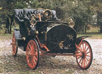autos1543.jpg