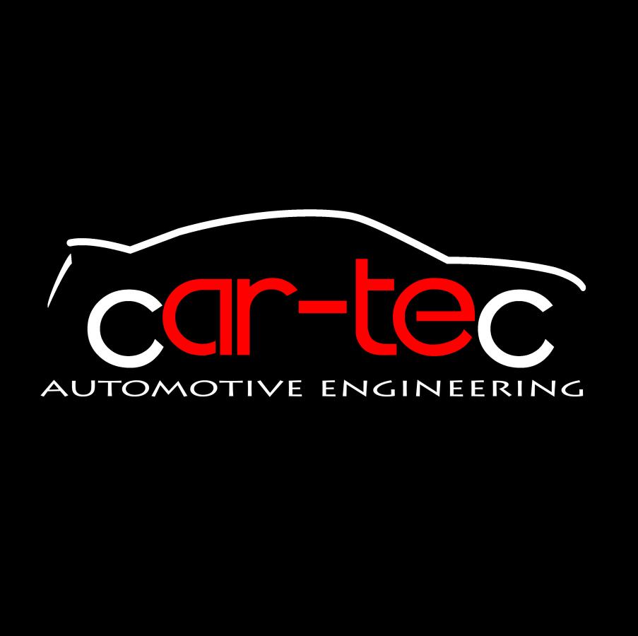Car-Tec Automotive