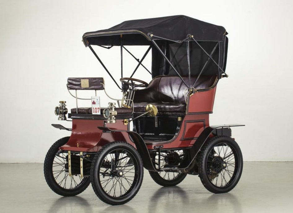 1902-Rochet-Type-D.jpg