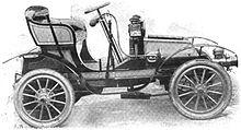 1903_Pick_6_horsepower_voiturette.jpg