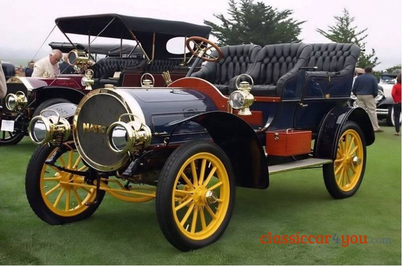 1904-national-model-c-touring.jpg
