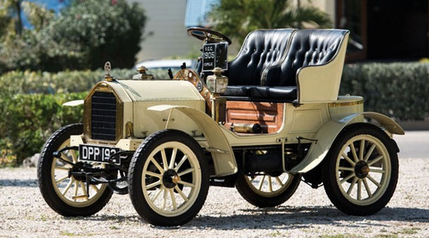 1905-Cupelle-8HP-Two-Seater-Open-Touring.jpg