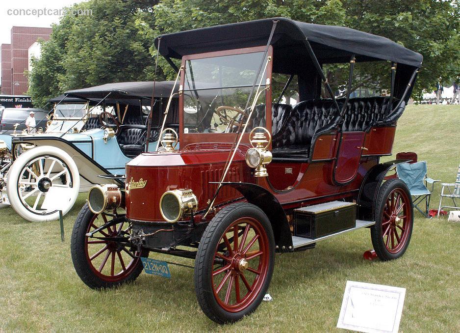 1908_Stanely_Steamer_Model_F_Touring_KM-07_EC_04.jpg
