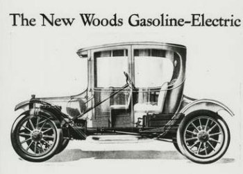 1916Woods.jpg