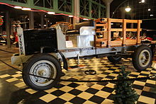 1918_Winther_Model_48_stake_truck_WI_Auto_Museum.jpg