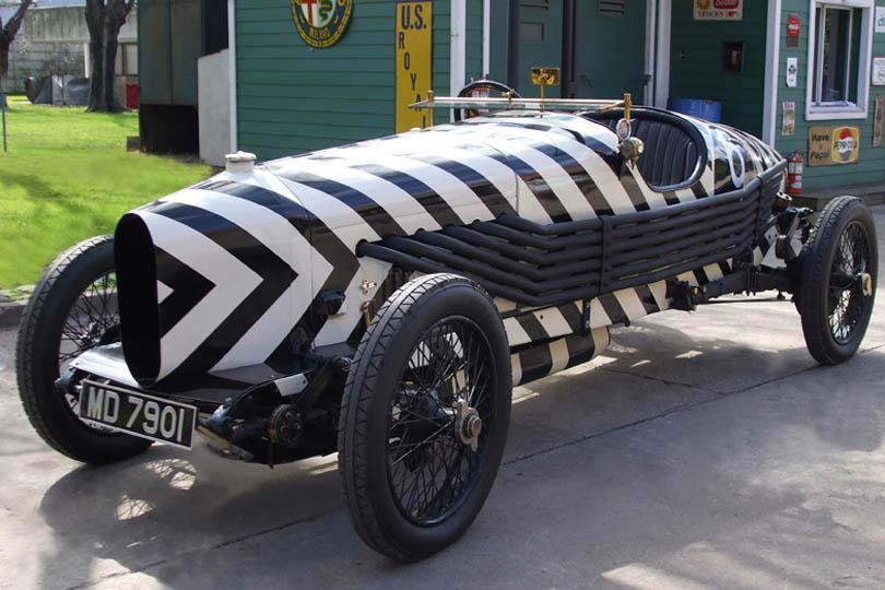 1919-Straker-Squire.jpg