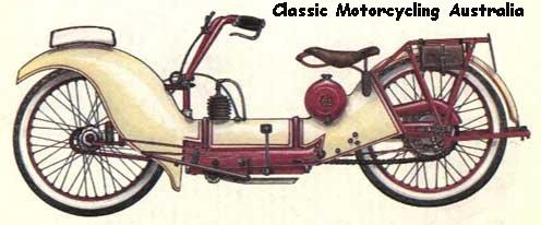 1921neracar.jpg