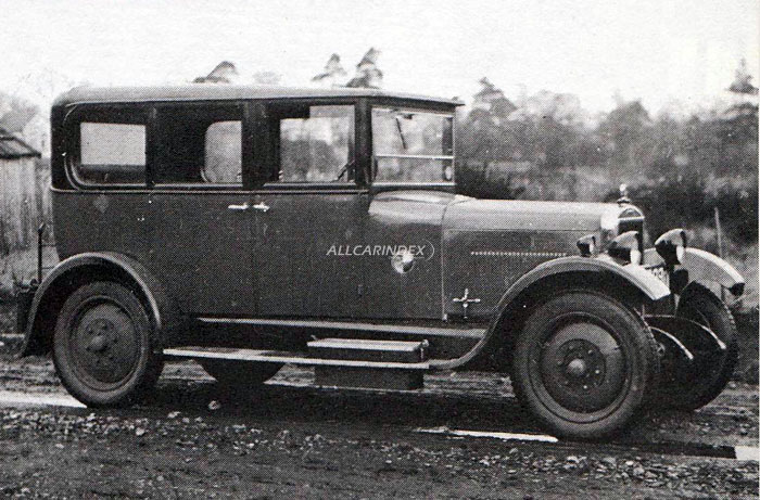 1927_Brocklebank_15hp.jpg