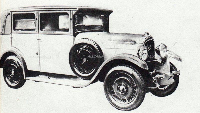 1927_SUERE_10HP.jpg