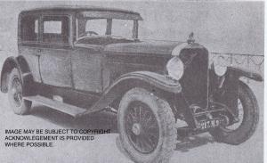 1928-barron-vialle.jpeg
