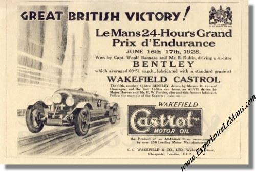 1928_24_heures_du_mans_bentley_castrol_oil_advertisement_lm.jpg