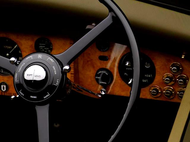 1939RRP3-ST.jpg