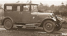 220px-MHV_Brocklebank_Six_1927.jpg