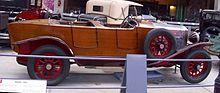 220px-Ravel_1925_seitlich.JPG