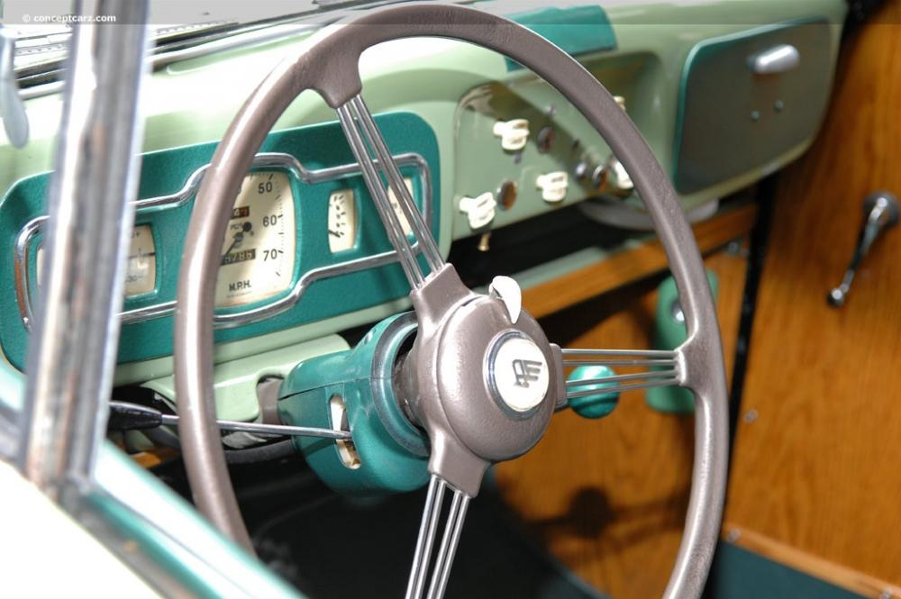 50-Austin-A40-Countryman-DV-09_CbS_i02.jpg