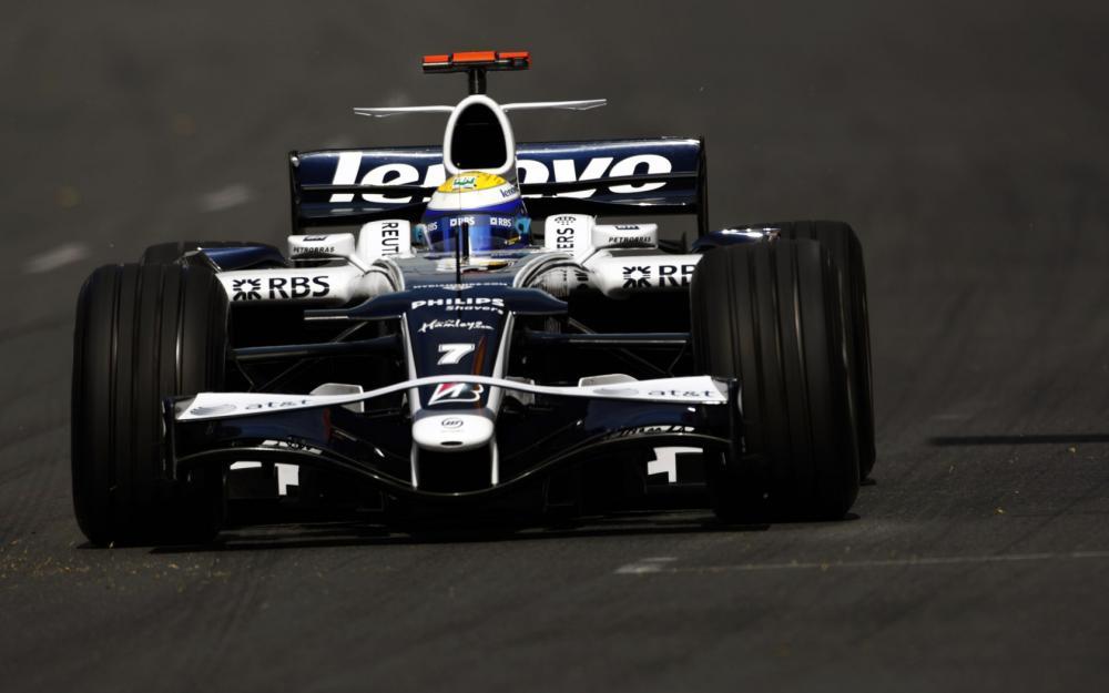 2008 HD wallpaper F1 GP Australia_03.jpg