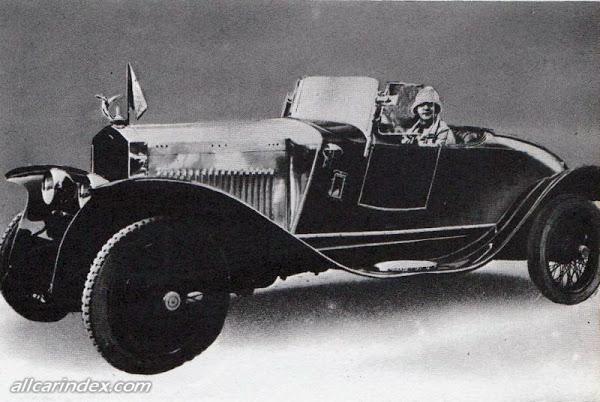 1925 Ravel 12hp.jpg
