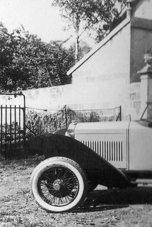 1924_Ravel 12hp.jpg