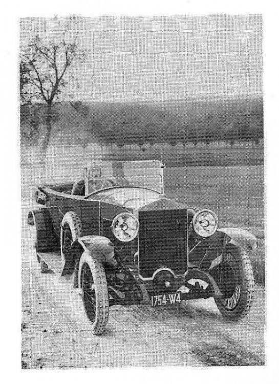 1922_Ravel 12hp 02.jpg