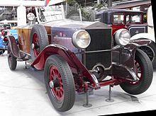 220px-Ravel_1925_schräg.JPG