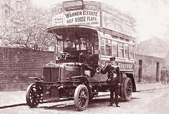 1906_Straker_Squire_Great _Eastern_Omnibus.jpg