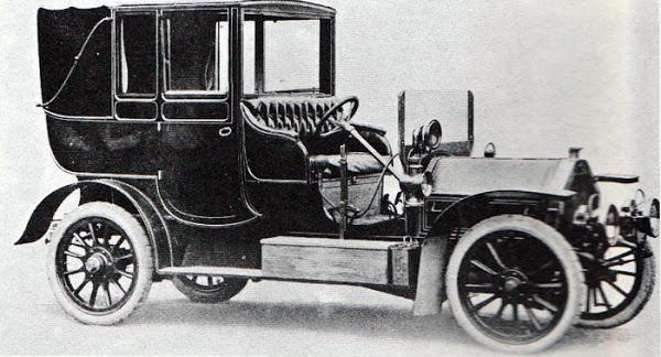 1907 Simms-Welbeck 10--25hp.jpg