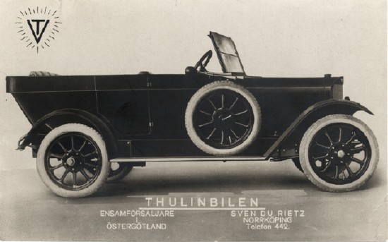Thulin Type A_02.jpg