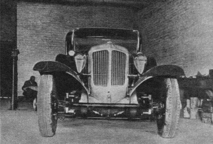 Miller de Turismo 1932.JPG