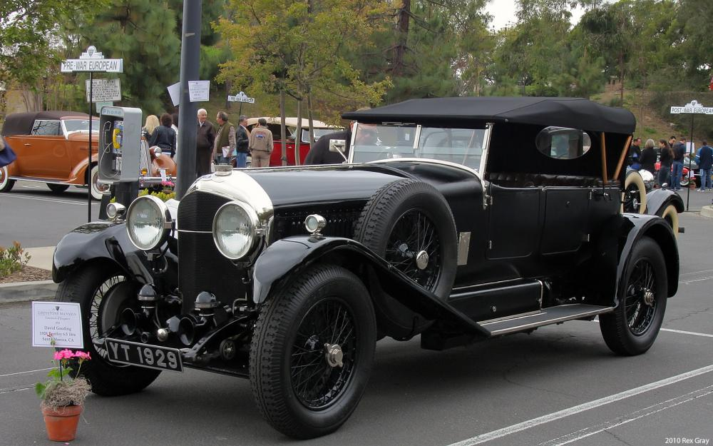 1928_Bentley_6½_Litre_Tourer_KD2111,_VandenPlas.jpg