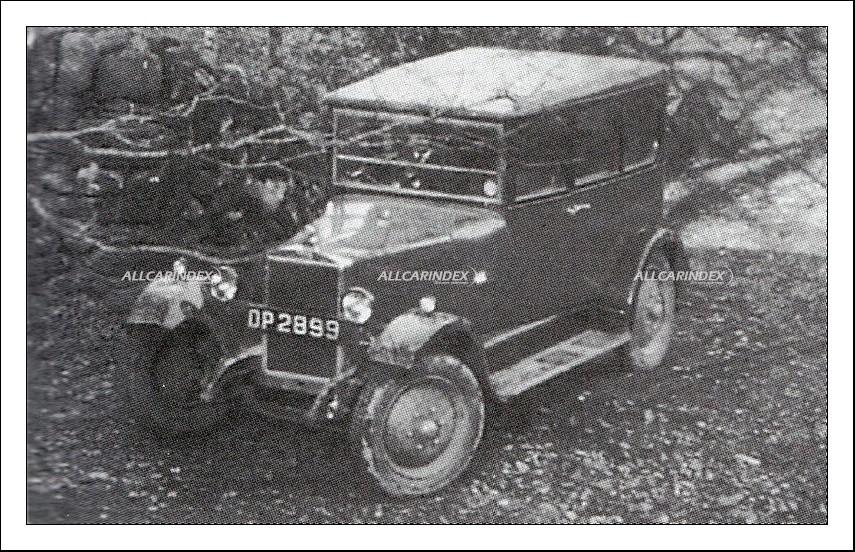 1925-1929 Brocklebank 15hp.jpg