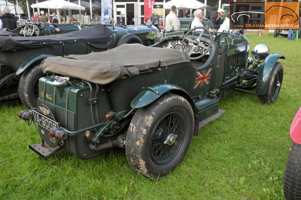 Bentley 4.5-Litre Blower VA 9006 '1929.jpg