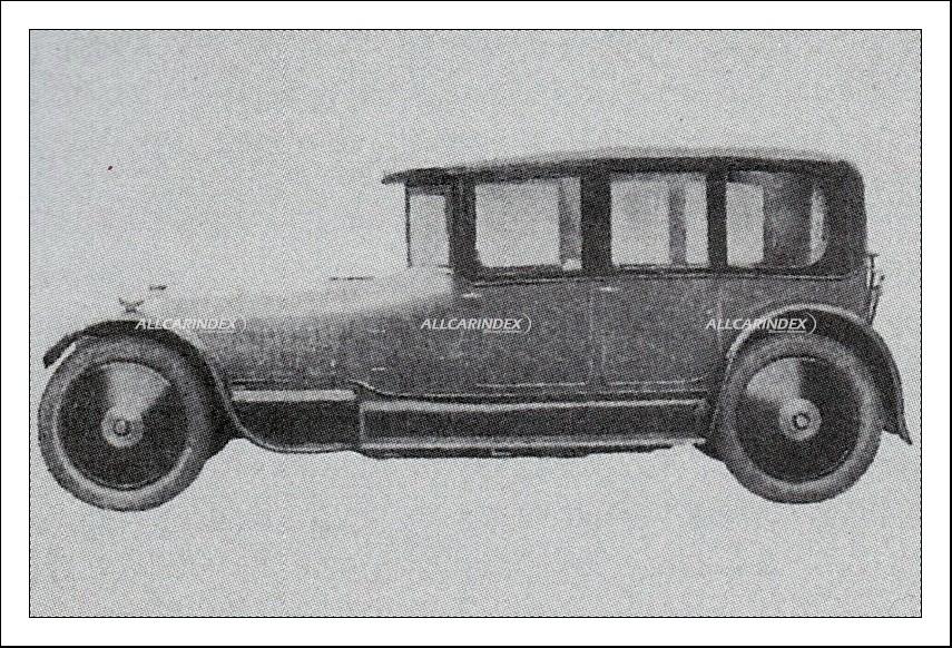 1919-1920 Sheffield Simplex 30hp.jpg
