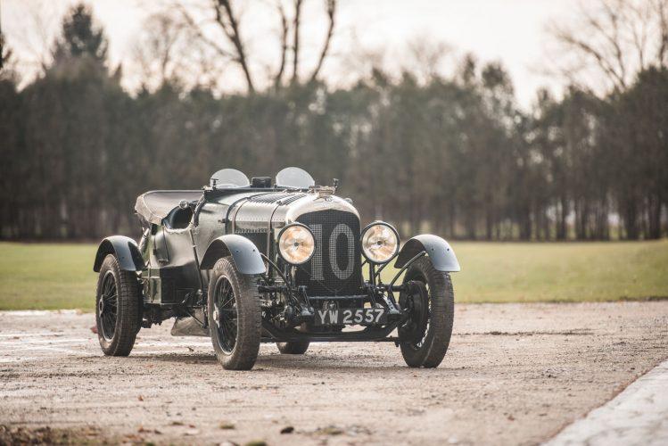 Bentley-Le-Mans-Racer-1928-41-749x500.jpg