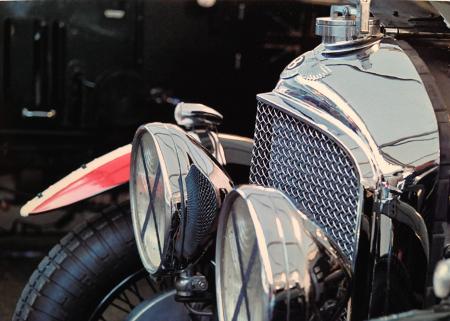 Bentley_NEU2.jpg