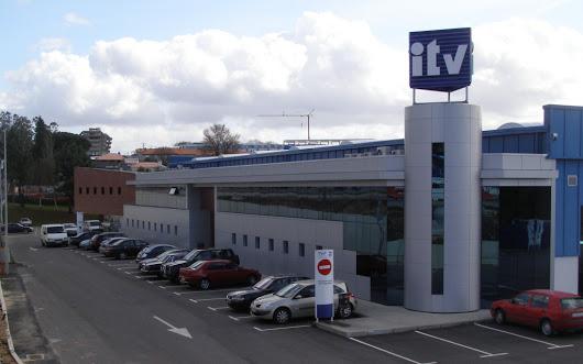 ITV4-1024x640.jpg
