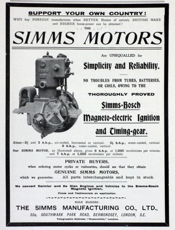 Im010525AC-Simms.jpg