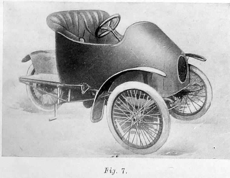 Im191201CVJ-EdmundsWadden.jpg