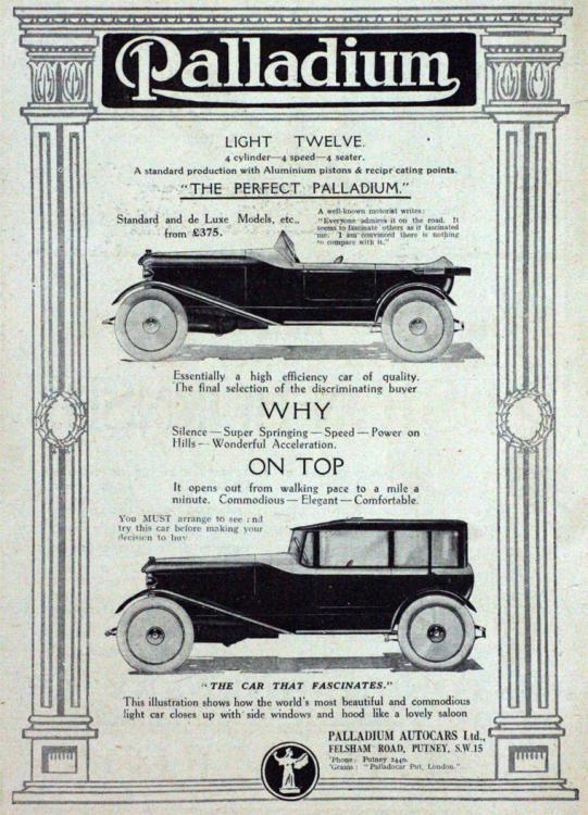 Im19230629Auto-Palladium.jpg