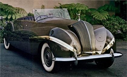 Rolls-Royce_Phantom-III_1939_Vutotal_by_Henri_Labourdette_1947_01.jpg