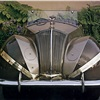 Rolls-Royce_Phantom-III_1939_Vutotal_by_Henri_Labourdette_1947_02.jpg