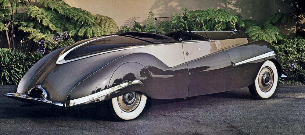 Rolls-Royce_Phantom-III_1939_Vutotal_by_Henri_Labourdette_1947_03.jpg
