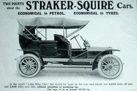 Straker_Squire_S1.jpg